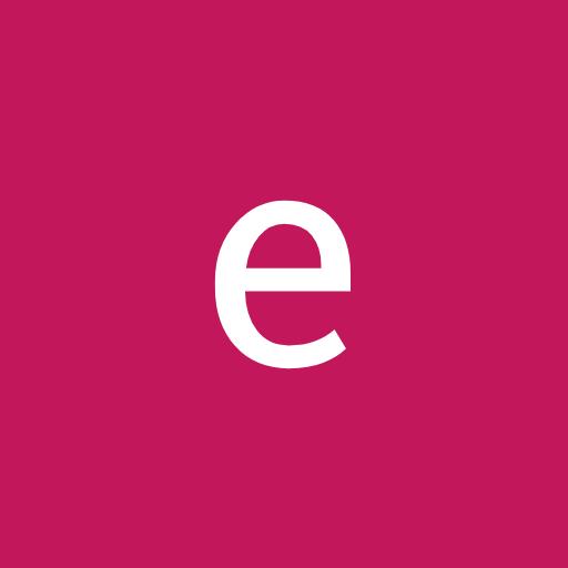 user erica morales apkdeer profile image