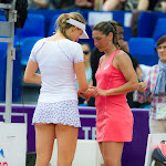 Mona Barthel - Internationaux de Strasbourg 2015 -DSC_0505.jpg