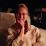 Marian Gartner's profile photo