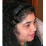 Shalini Ghosh's profile photo