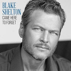 Baixar Came Here To Forget - Blake Shelton