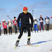 24 - Первые соревнования по лыжным гонкам памяти И.В. Плачкова. Углич 20 марта 2016.jpg