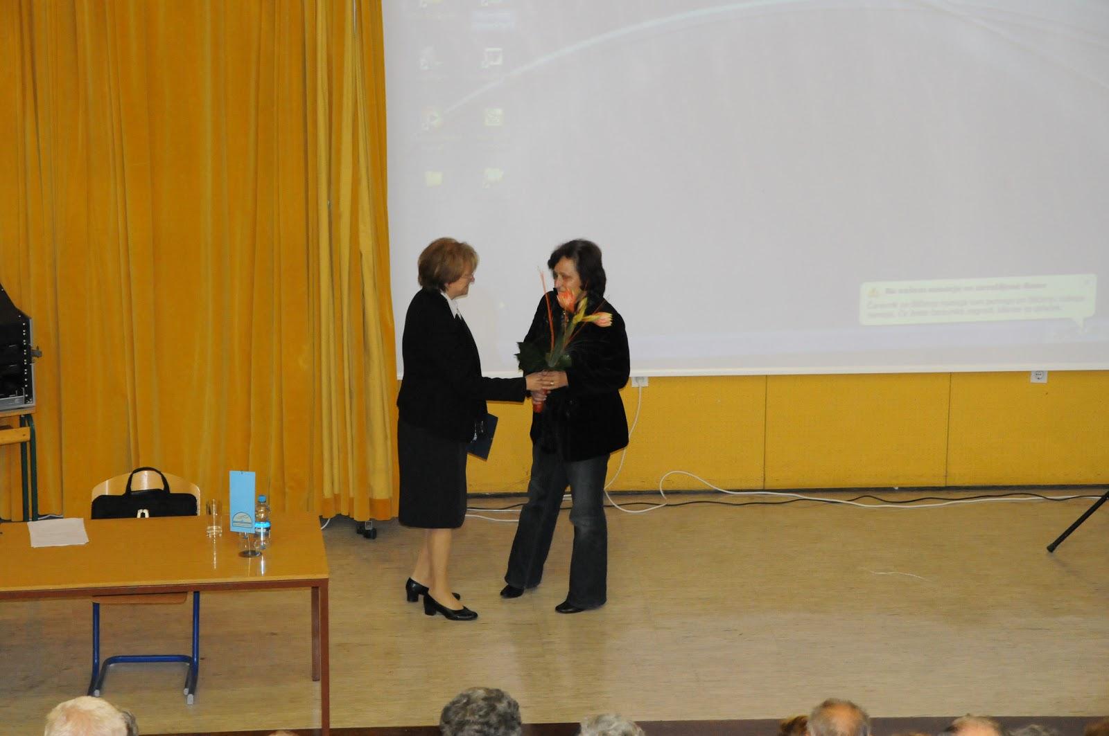 Predavanje, dr. Camlek - oktober 2011 - DSC_3894.JPG