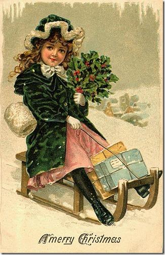 navidad antigua (5)