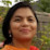 Manisha Gajbe's profile photo