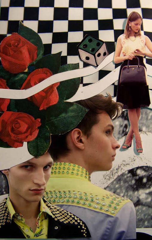 Prada_lookbook_spring_2012