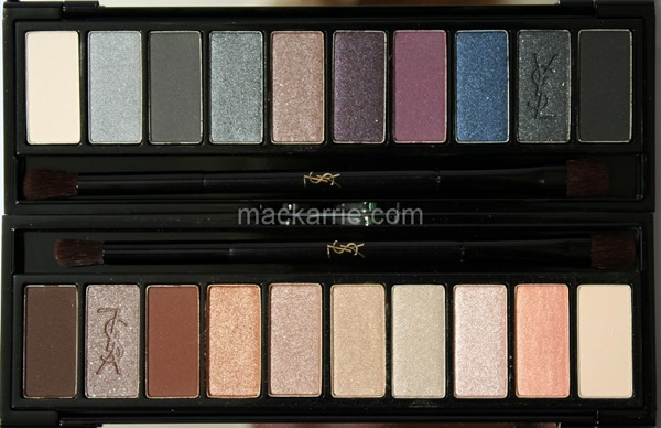 c_CoutureVariationPaletteYSL9