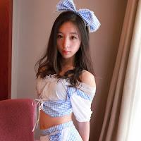 [XiuRen] 2014.12.30 NO.263 梓萱Crystal 0014.jpg