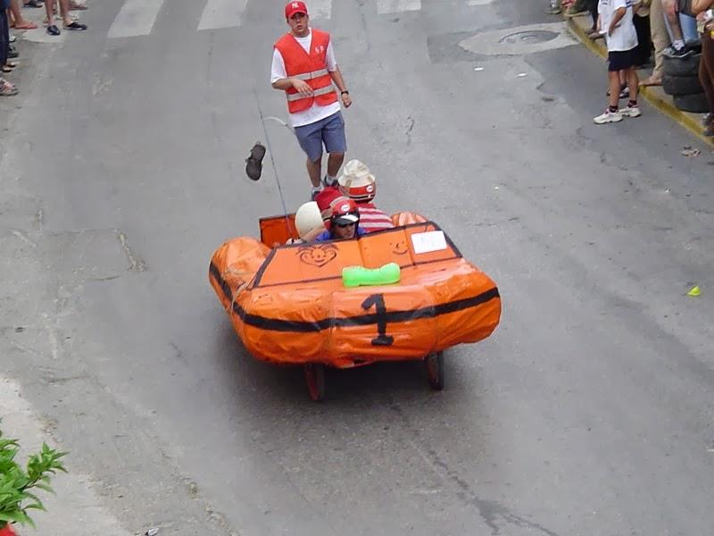 I Bajada de Autos Locos (2004) - AL2004_024.jpg
