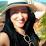 Stavroula Toska's profile photo