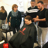 Donating hair for cancer patients 2014  - 10001078_539676579481973_2108014066_o.jpg
