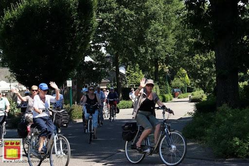 fietsvierdaagse Venray door overloon 24-07-2012 (63).JPG