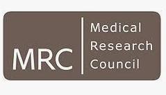 Jobs in Uganda - Medical Officer job at Medical Research Council (MRC)