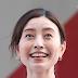 片瀬那奈が所属事務所を退社…公式SNSを終了させて頂きます