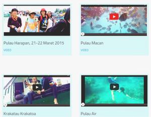 video-ngebolang.PNG