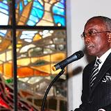 2009 MLK Interfaith Celebration - _MG_2230.JPG