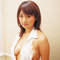 Bomb.TV 2007-07 Yuika Hotta BombTV-hy043.jpg