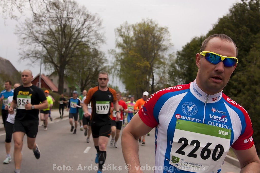 2013.05.12 SEB 31. Tartu Jooksumaraton - AS20130512KTM_187S.jpg