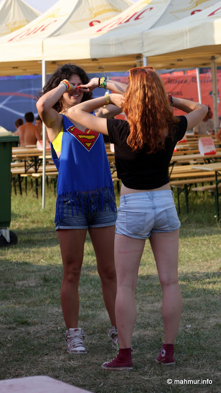 BEstfest Summer Camp - Day 1 - IMG_0151.JPG