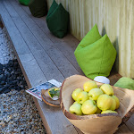 Wellness, Fitness & Garten - Photo 5