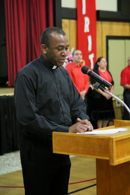 Pentecost Vigil - IMG_1003.JPG