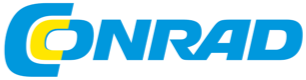 Conrad Electronic Logo