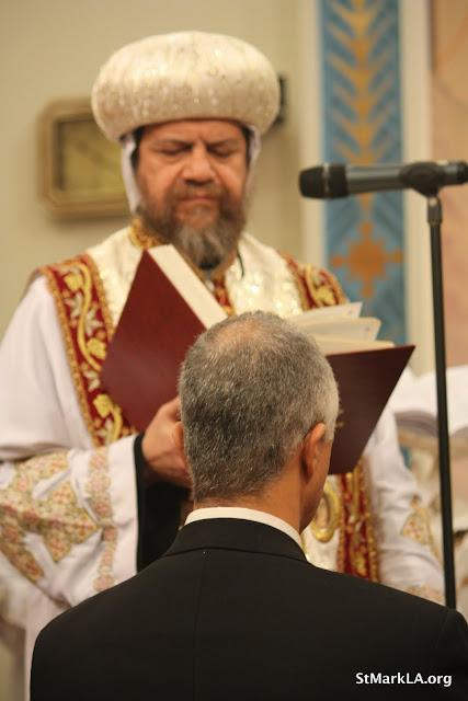 Ordination of Deacon Cyril Gorgy - IMG_4169.JPG