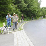 20110629 Hundespaziergang38 - HS%2B38%2B%252810%2529.JPG