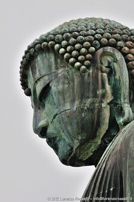daibutsu (Grande Buddha)