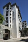 Фото 2 Arcadia Blue Hotel
