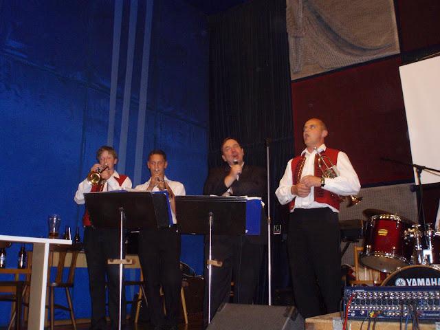 28.8.2010 - Oslava 60.let otce děkana - P8280426.JPG