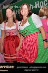 WienerWiesn03Oct_225 (1024x683).jpg