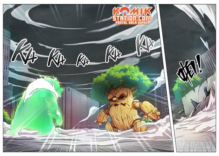 Dilarang COPAS - situs resmi www.mangacanblog.com - Komik the last summoner 003.4 - chapter 3.4 4.4 Indonesia the last summoner 003.4 - chapter 3.4 Terbaru 12|Baca Manga Komik Indonesia|Mangacan