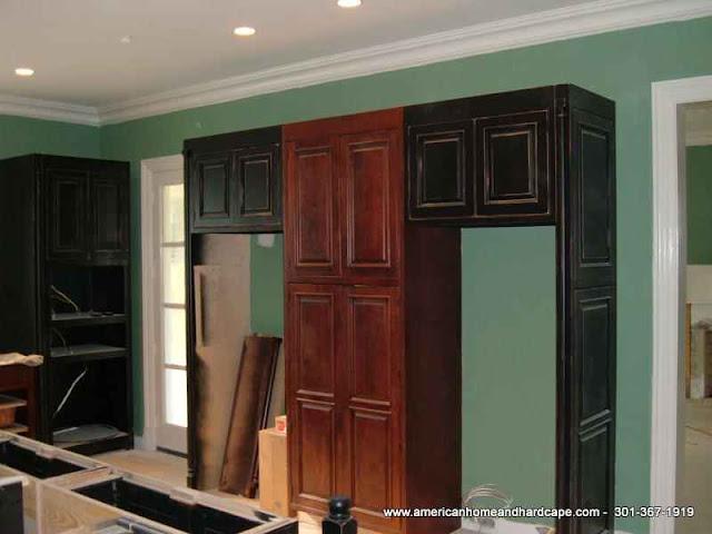Interior Work in Progress - DSCF0702.jpg