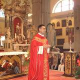 SvEufemije2008