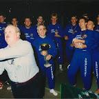 1990 - Interclub Kampioen van België eredivisie 1.jpg