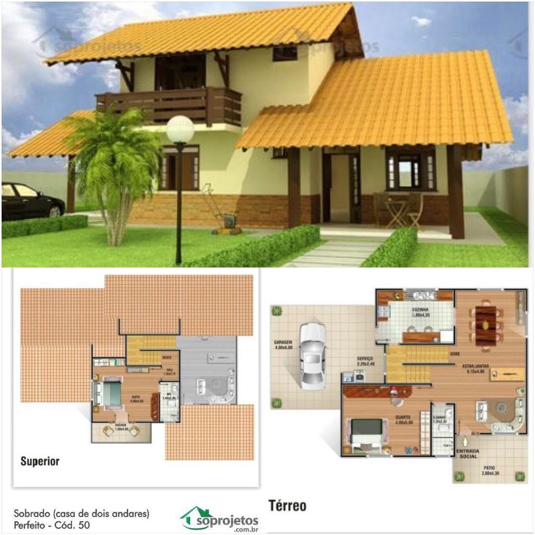 fachadas-de-casas-de-dos-2-pisos9