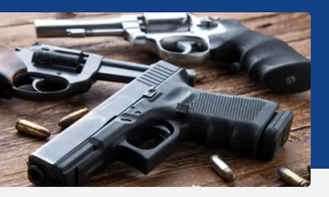 Por violencia Interior y Policía pospone el inicio del plan de desarme para el 5 de junio.