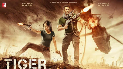 Salman-Khan-Full-Movies-Download