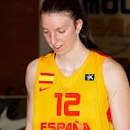 Baloncesto femenino Selicones España-Finlandia 2013 240520137459-2.jpg