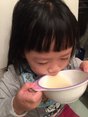 節瓜紅蘿蔔立魚湯