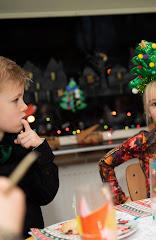 1812109-034EH-Kerstviering.jpg