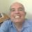 Nelson Alvarado's profile photo