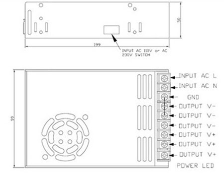 https://lh3.googleusercontent.com/-NAHn_Zz_upI/VihsVGa5DVI/AAAAAAAADBo/vDqy7hd8Oxc/s450-Ic42/LED.jpg