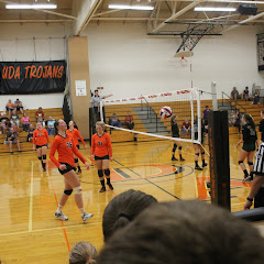 Volleyball-Nativity vs UDA - IMG_9706.JPG