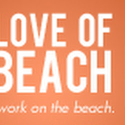 "Real Estate Council presents ""For the Love of Miami Beach""!!"