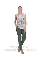 Fly Girl SS17 086.jpg
