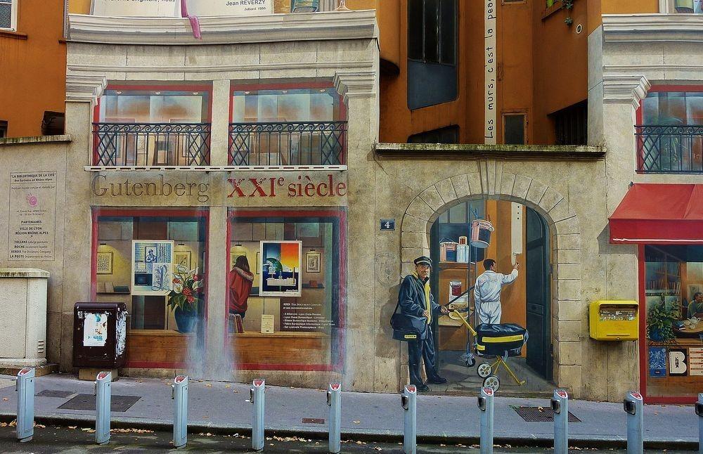 lyon-murals-5
