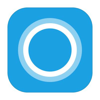 https://lh3.googleusercontent.com/-NAJzhsybRHA/VmhMi3A_LgI/AAAAAAAAozY/dyIP1j4foLE/s800-Ic42/Cortana.jpg