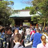 2014 Japan - Dag 7 - max-IMG_1780-0060.JPG